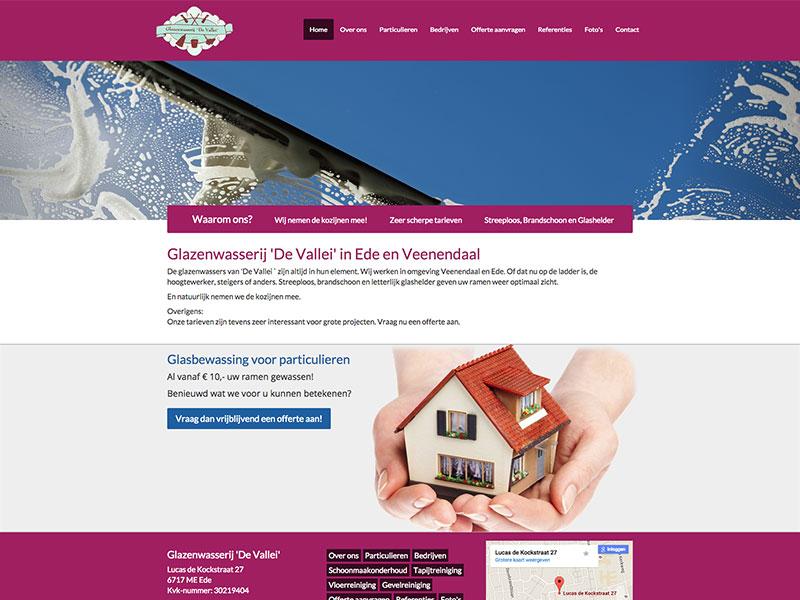 website-glazenwasserdevallei